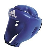 Adidas Kids Boxing Headguard