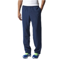 Adidas Ess Stanford OH Pant - Navy