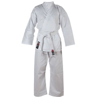Giko Karate Suit