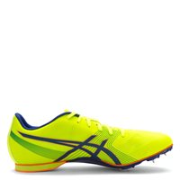 Asics Hyper Middle Distance 6