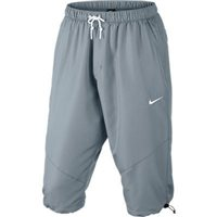 Nike Sweeper OTK Short