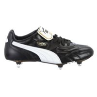 Puma King Pro Soft Ground Boots