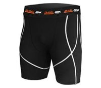 ATAK Sports Mens/Boys Compression Shorts