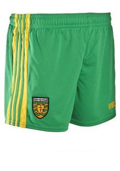 ONeills Donegal Sperrin Shorts