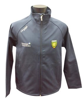 ONeills Norway Soft Shell