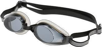 959d82e93b6f Adidas Aquastorm Goggles - Purple