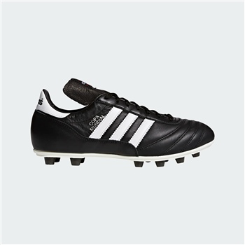 new arrivals fca7e ac279 Adidas Copa Mundial - Click to view a larger image