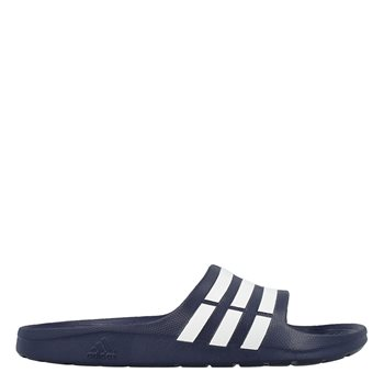 Adidas Duramo Slides  - Click to view a larger image