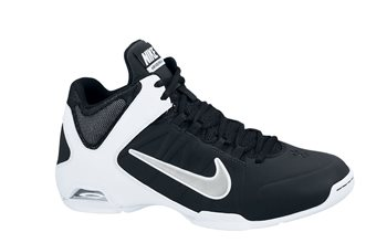 Nike Air Visi Pro IV - Click to view a larger image 20329081a