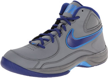 Nike The Overplay VII