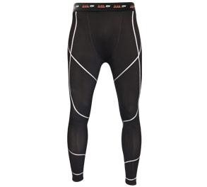 ATAK Sports Compression Tights  - Click to view a larger image