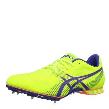 Asics Hyper MD 6 -  Yellow  - Click to view a larger image