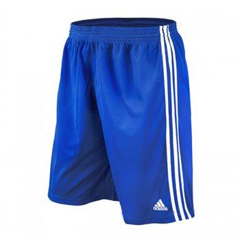 Adidas L'allenamento Di Di L'allenamento Basket Pantaloncini Royal 224242