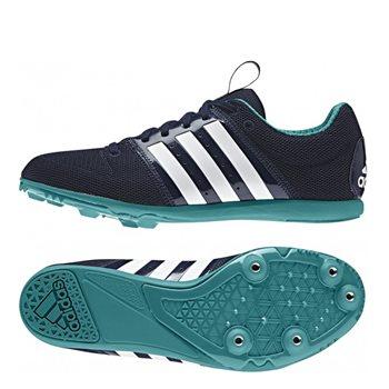 Adidas Allroundstar Junior Running