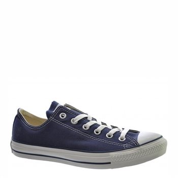 c9069312df42 Converse YTHS All Star Ox - Navy - Click to view a larger image