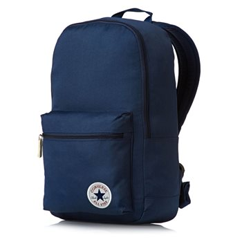 224cc52d5a Converse Original Core Backpack - Navy - Click to view a larger image