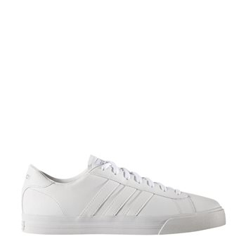 adidas cloudfoam super daily