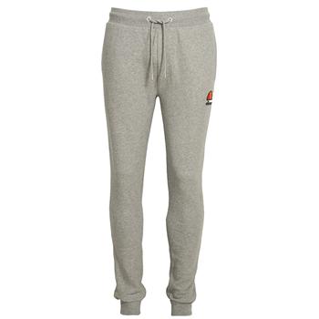 Ellesse Ovest Jog Pants - Grey