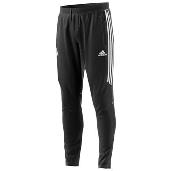 skinny adidas pants kids