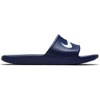 Nike Mens Kawa Shower Flip -  Navy