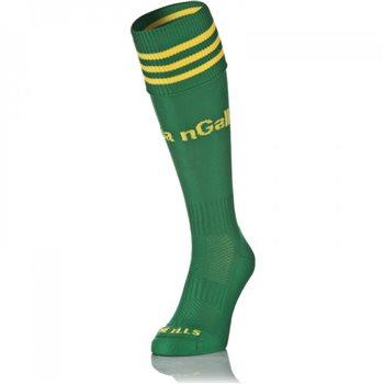 ONeills Donegal Sock - Green