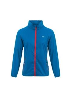 245bafa525b9 Target Dry Mac In A Sac Waterproof Jacket (Unisex) - Electric Blue ...