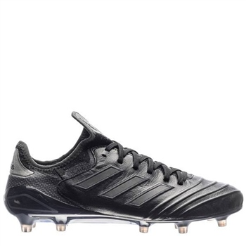 copa 18.1 firm ground boots cheap online