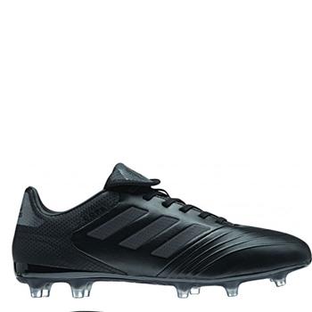 Adidas Copa 18.3 FG Boots - Black Black - Click to view a larger image d0b9d43ee924d