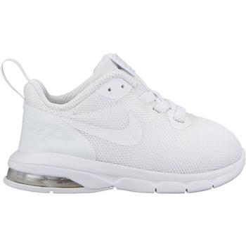437ef003fd72 Nike Air Max Motion LW (TDV) - White White - Click to view