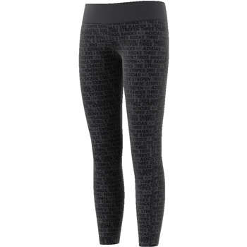 adidas leggings age 9-10