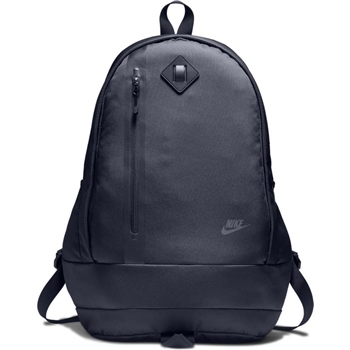 8dfcb79649c6 Nike Cheyenne Backpack - Navy - Click to view a larger image