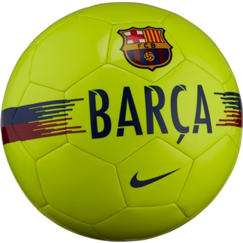 a4f9992cc9e8 Nike Barcelona Supporters Ball 18/19 - 702 - Click to view a larger image