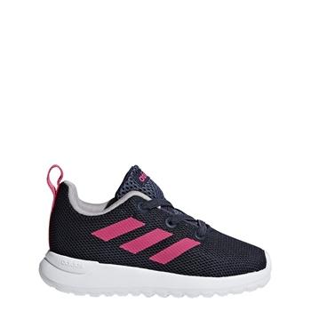 adidas light racer cln