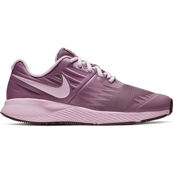 f354ee0e446 Nike Star Runner (GS) - Violet Pink - Click to view a larger