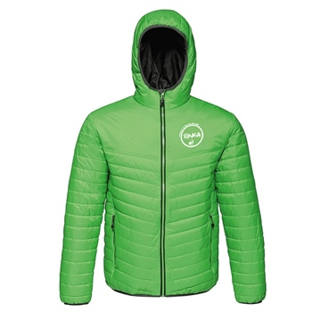 Rinka Adults Acadia II Thermal Jacket  - Click to view a larger image