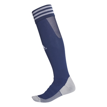2482e06bd Adidas ADI Sock 18 - Dark Blue White - Click to view a larger image