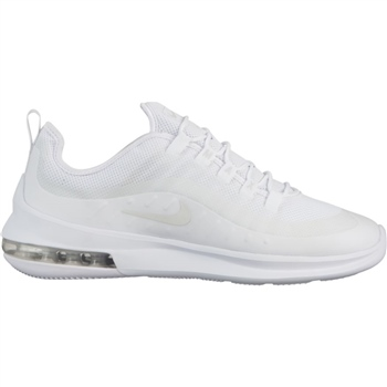 Nike Mens Air Max Axis - White  - Click to view a larger image