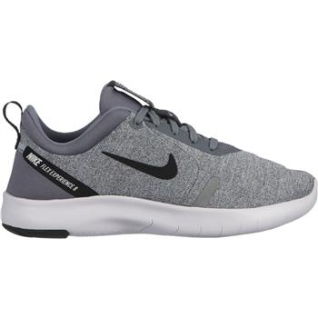 Big Kid Girl/'s Sneakers /& Athletic Shoes Nike Kids Flex Experience RN 8