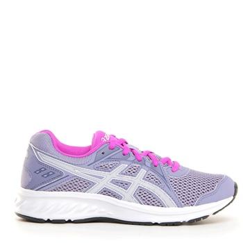 runners asics