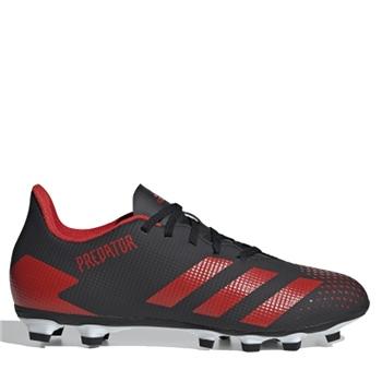 Adidas Predator 20.4 FxG Football Boots