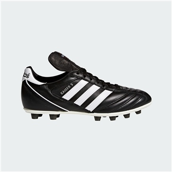 size 40 0db3c 2709a Adidas Kaiser 5 Liga - Click to view a larger image