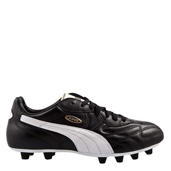 Review Puma King Top Firm Ground Boots  4de65fdfb