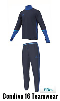 http://www.allsportstore.com/Images/Navigation/Top/Condivo-16-23216.jpg