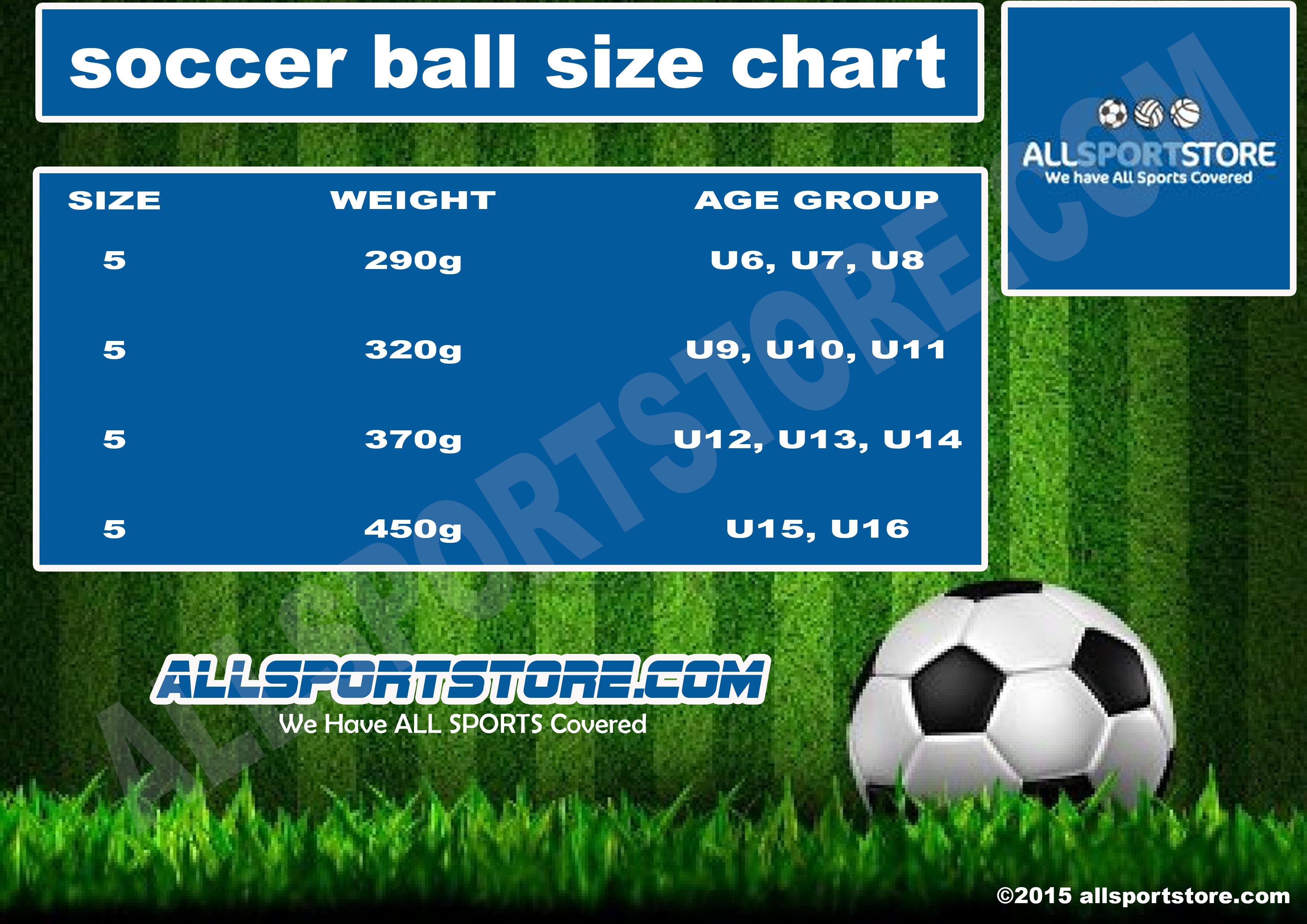 Precision Training Santos Lite Training Ball 320g - Orange/White ...